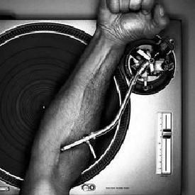 SchoolBoy Q ft Kendrick Lamar -Collard Greens (lil bron bron mix)