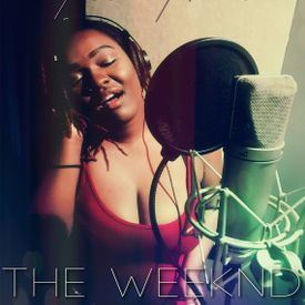 The Weekend (Marie Mix)