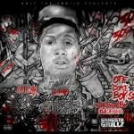 Lil Durk - Cant Go Like That [Prod. by Dree The Drummer] Cover Art