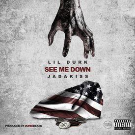 See Me Down