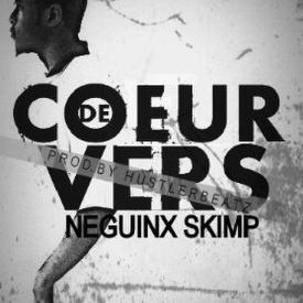Coeur_De_Vers