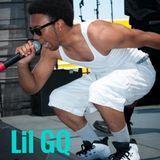 LiL GQ - Bingo [prod. Lil GQ / OG DJ E-Man] Cover Art