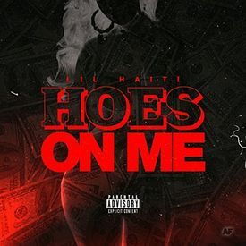 Hoes On Me