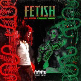 Fetish (Remix)