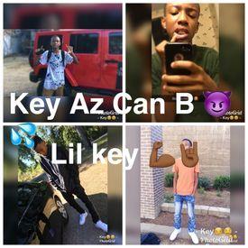 Key Az Can B.mp3