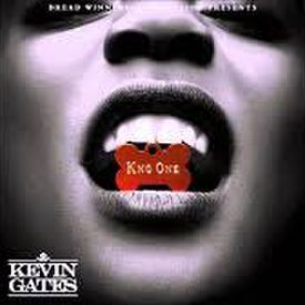 Kno One feat. Kevin Gates