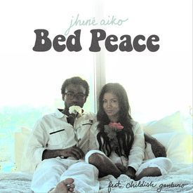 Bed Peace (Remix)