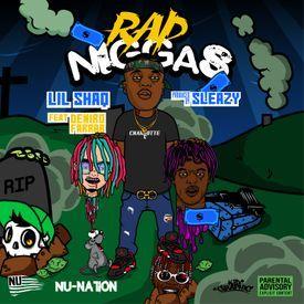 Rap Niggas