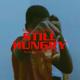 STILL HUNGRY
