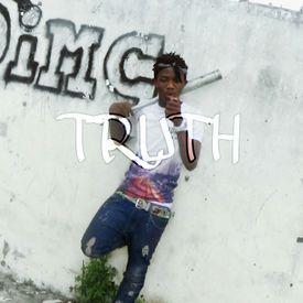 Lil Tee Truth