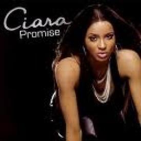 Promise (Remix)
