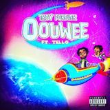Lil Tello - Oouwee Cover Art
