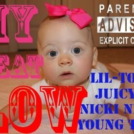 Low (Nicki minaj, Young Thug, LIL_TOOS, LIL Bibby)
