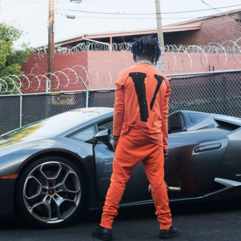 Pull Up Og By Lil Uzi Vert Listen On Audiomack