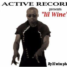 lil Wine_FreeFlow