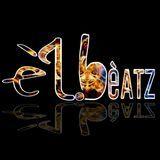 Lil zaquar - The Color Of LovebeATz Cover Art