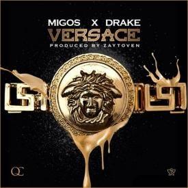 Versace- Migos