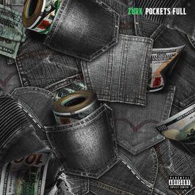 Pockets Full