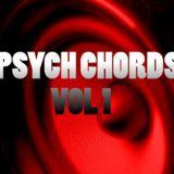 Psych Chord Beats - Psych Chords Cover Art