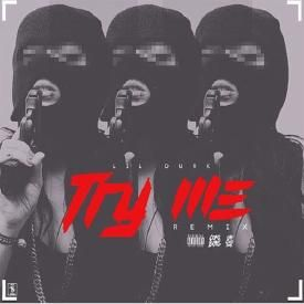 Try Me (Remix)