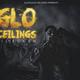 Glo Ceilings