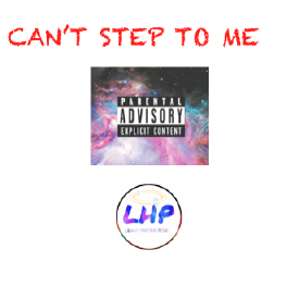 Step to me