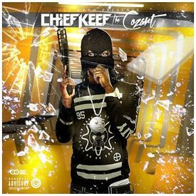 Chief Keef - Light Heist (Prod By Chief Keef x Young Chop)