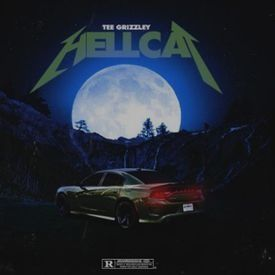 "Tee Grizzley ""Hellcat"" (BlocBoy JB ""Rover"" Remix)"