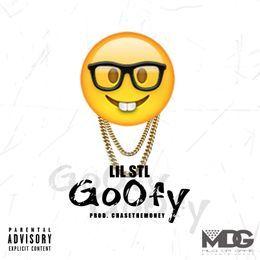 Lil STL - Goofy Cover Art