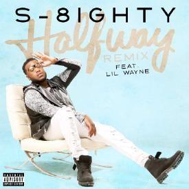 Halfway (Remix)