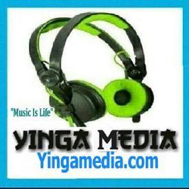 DOWNLOAD AAAH WAP  MP3   - NEW AUDIO
