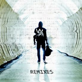 Alan Walker - Faded (Tiesto's Nothern Lights Remix)