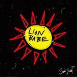 LIONBABE - Sun Joint Cover Art