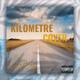 Kilometre Cover