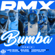 BUMBA Remix