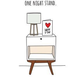 www one night stand song pedersöre