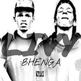 B.H.E.N.G.A(ekseni)