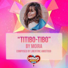 Tibo-tibo