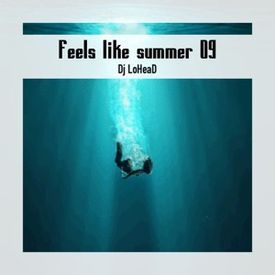 smells like summer 09