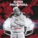 Super Prospera