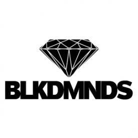 DJ Khaled feat. Scarface, Jadakiss, Meek Mill, Akon, John Legend, Anthony H