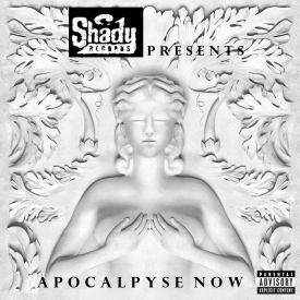SHADYXV (Eminem, Kendrick Lamar & JAY Z)
