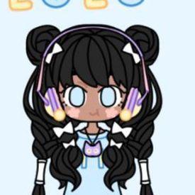 MONSTER PROM) GO H4RD [Animation Meme] mp3 (online-audio