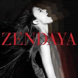 Zendaya My Baby