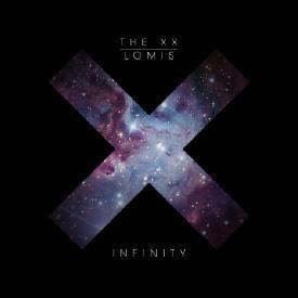 Infinity (LOMIS Remix)