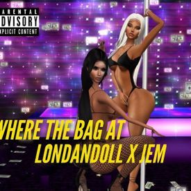 Where The Bag At