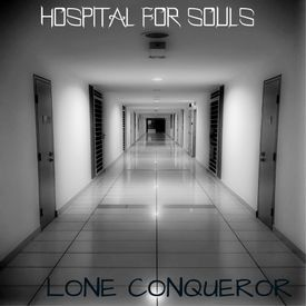 Hospital For Souls (Vocal Version)