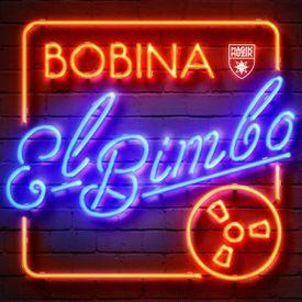 El Bimbo (Extended Mix)