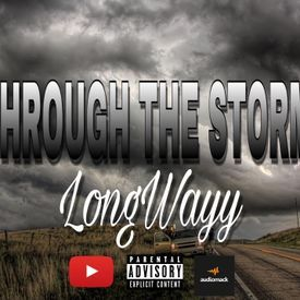 Through the Storm-Longwayy