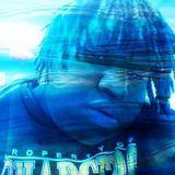 DJ Money L - DJ Money L Afternoon Remix Cover Art